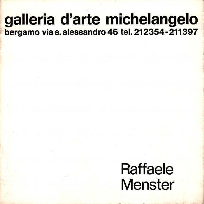 Raffaele Menster