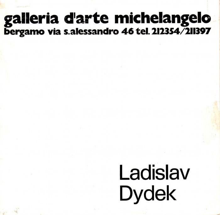 Ladislav Dydek