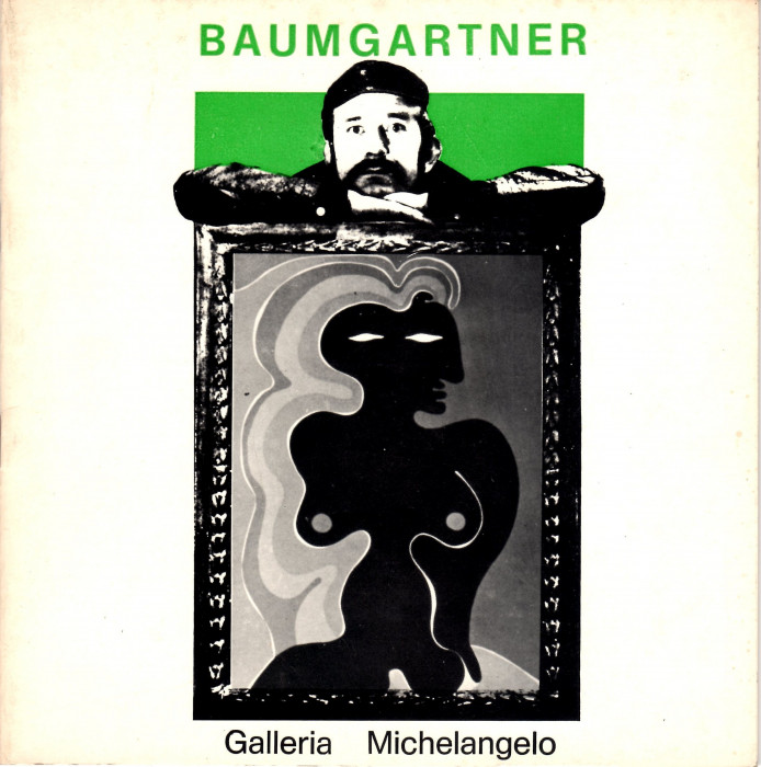 Fritz Baumgartner