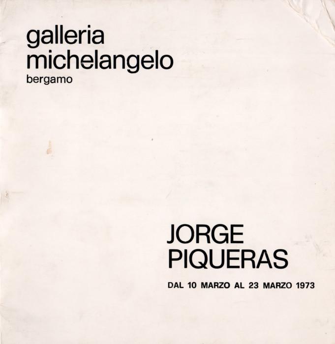 Jorge Piqueras