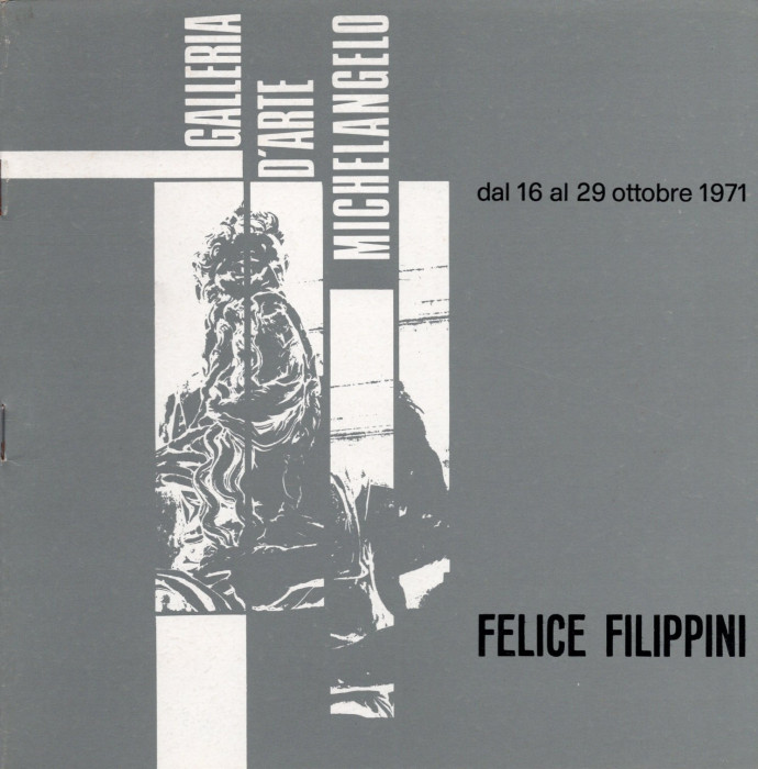Felice Filippini