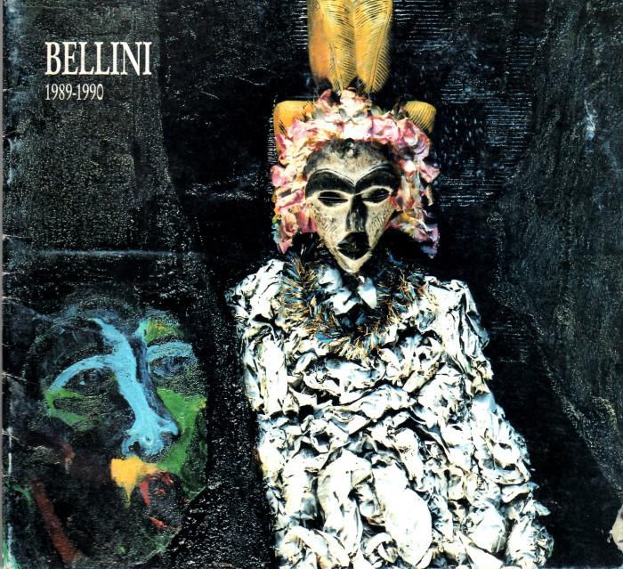 Bellini, 1989-1990