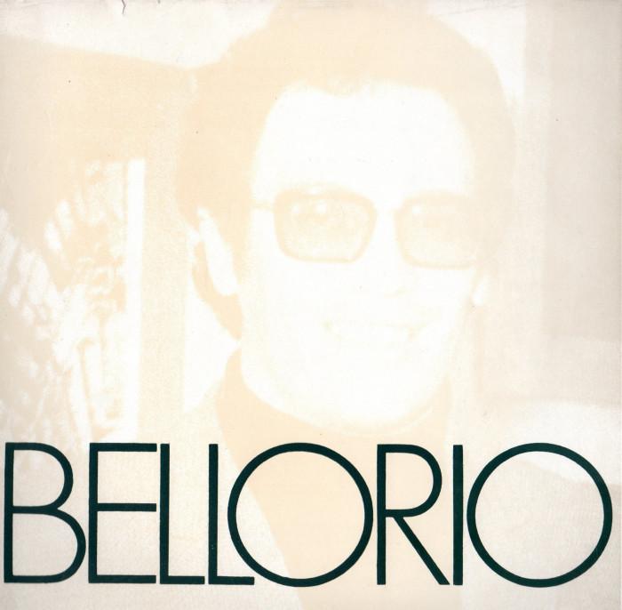 Bellorio