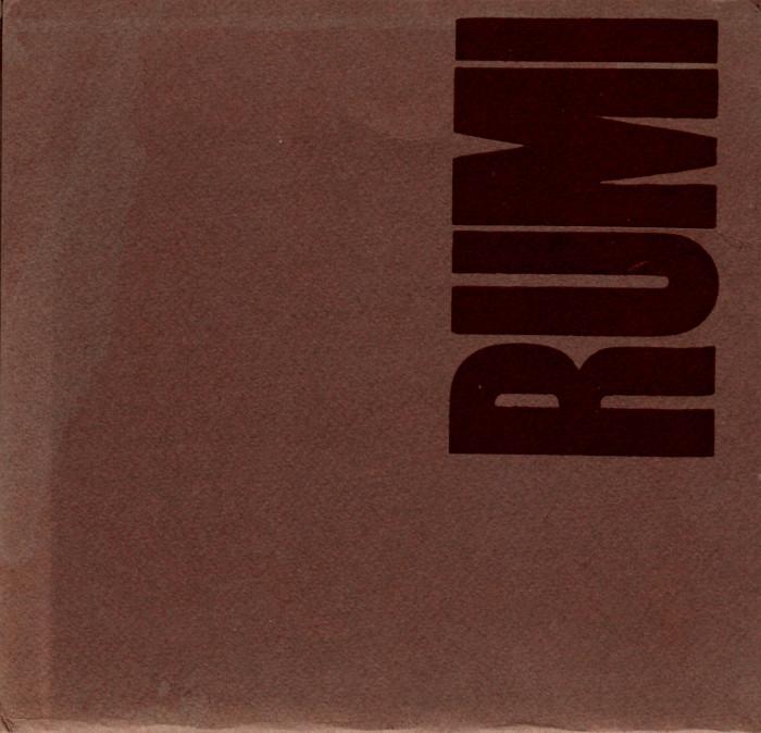 Donnino Rumi