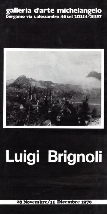 Luigi Brignoli