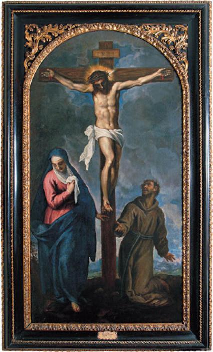 Pittura Lombardo Veneta del Rinascimento: influenze e rimandi